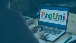 Certificação Digital facilita o acesso ao sistema do Prouni