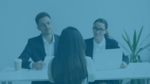Entrevista de emprego: 8 dicas para você se dar bem