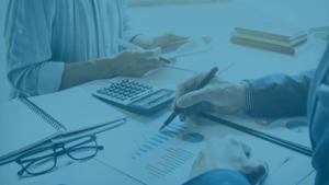 Quais impostos minha empresa precisa pagar?