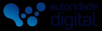 autoridade-digital_3