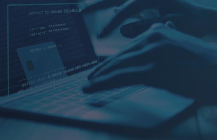 Quais os tipos de segurança que o Certificado Digital transmite para o seu negócio?