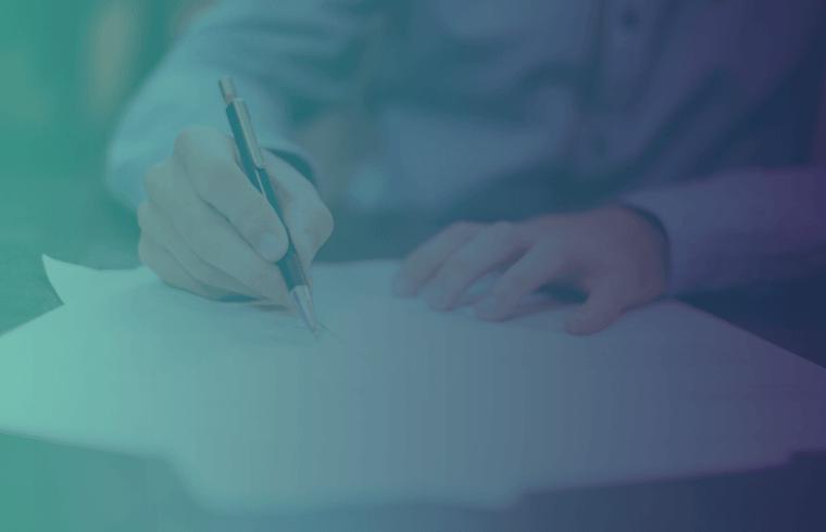 reconhecimento de firma em cartório