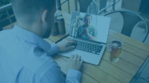 Certificado por videoconferência: veja as novas regras