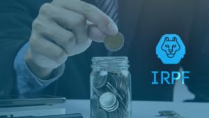 Imposto de Renda 2021: saiba se você precisar declarar